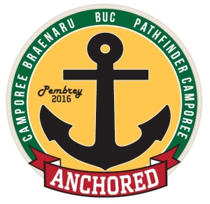 Anchor_logo BUC Camporee